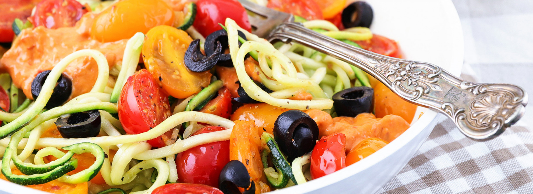 Blogbeitrag-Zoodles-Header